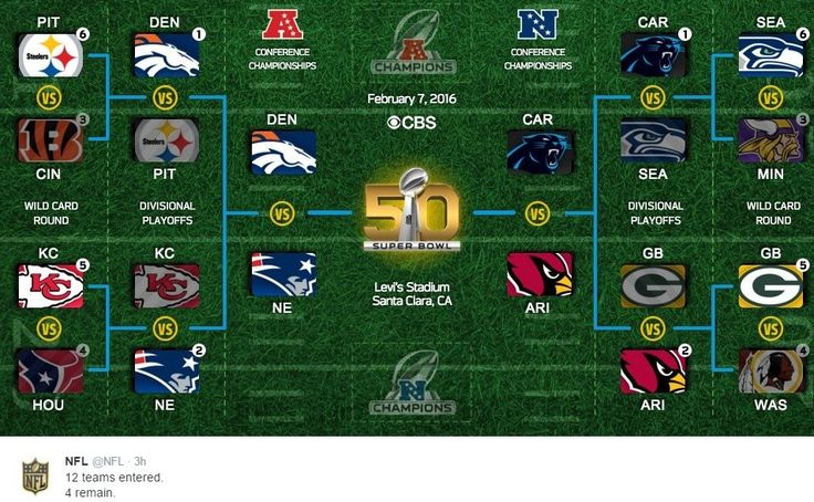 Super Bowl 50: Prediction, Betting Odds, Date, TV Channel, Halftime Show - http://www.morningnewsusa.com/super-bowl-50-prediction-betting-odds-date-tv-channel-halftime-show-2353508.html