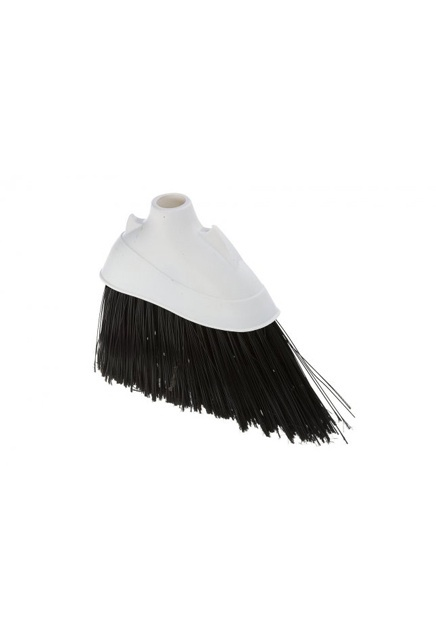 Rite-Angle head broom: Rite-Angle broom head