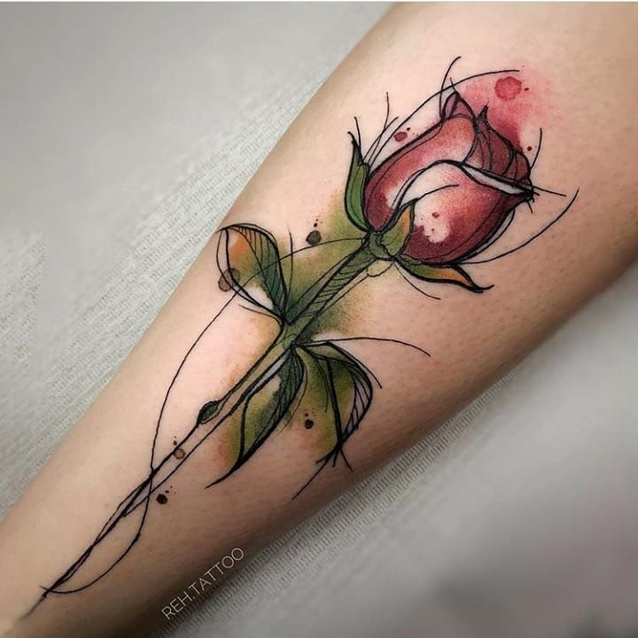 #tatuagensfemininas #instatattoo #tatuagemsp #tatt…