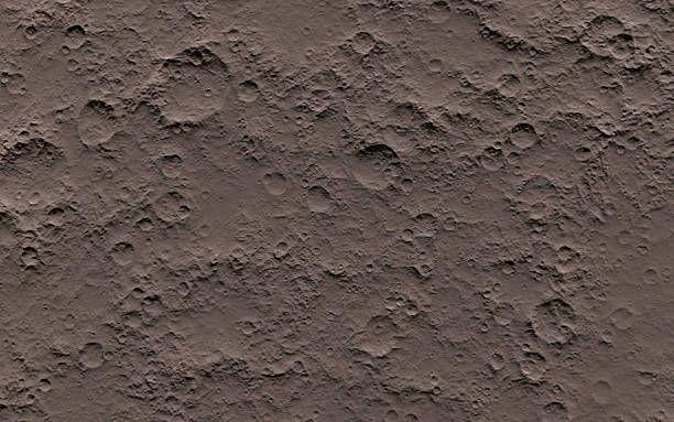 Resultado de imagen de texturas de fotos de suelo lunar