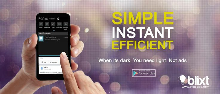 Finally , a free app which isn't a spy.