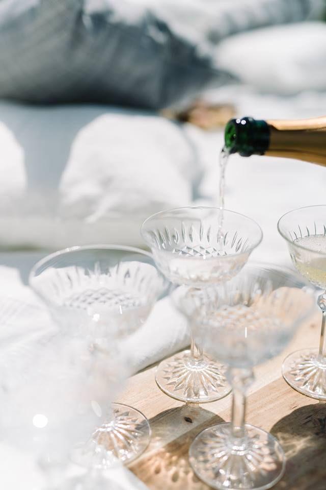 White Poppy Lane / Wedding Planner / Weddings /