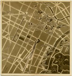 Turin by ITALY - TURIN on oldimprints.com