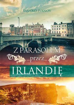 Biorąc do ręki książkę Tsanko Ivanova, zastanawiałam się, co ja tak naprawdę wiem o Irlandii i jej mieszkańcach, na ile moja wiedza i świadomość wykraczają poza powszechne stereotypy. Jestem przekonana, iż sięgając po inny, typowy przewodnik po tym kraju, mogłabym wzbogacić swoją wiedzę o dane i fakty, ale wątpię, bym aż tak dalece poszerzyła horyzonty myślowe.