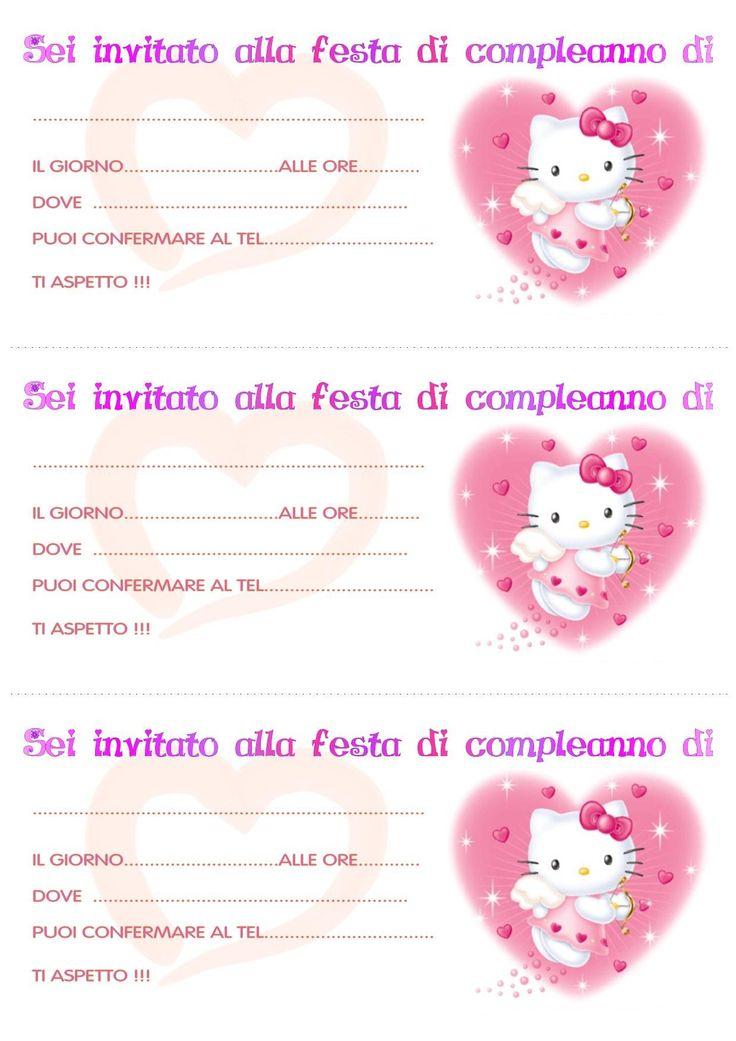 biglietti-invito-compleanno-hello-kitty2 mod