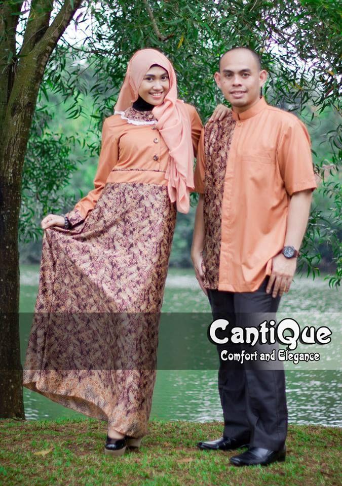http://gamispesta.net/sarimbit-busana-muslim-batik-orange.html