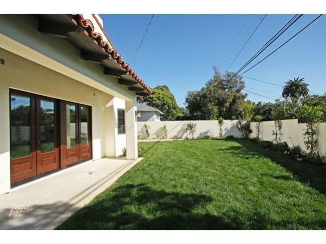 Redondo Beach Ca Real Estate Trulia