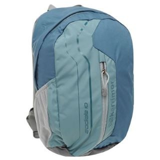 Karrimor Zodiak 10 Backpack £19.99 #backpacks http://www.mrluggage.com/karrimor-zodiak-10-backpack-791085?colcode=79108516