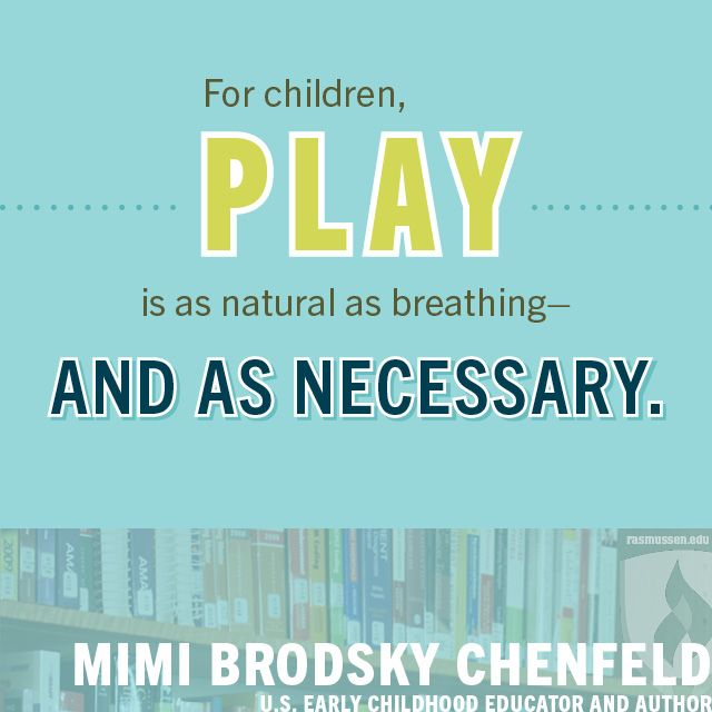 Inspirational Quotes About Play: 47 Best Images About Quotes On Pinterest