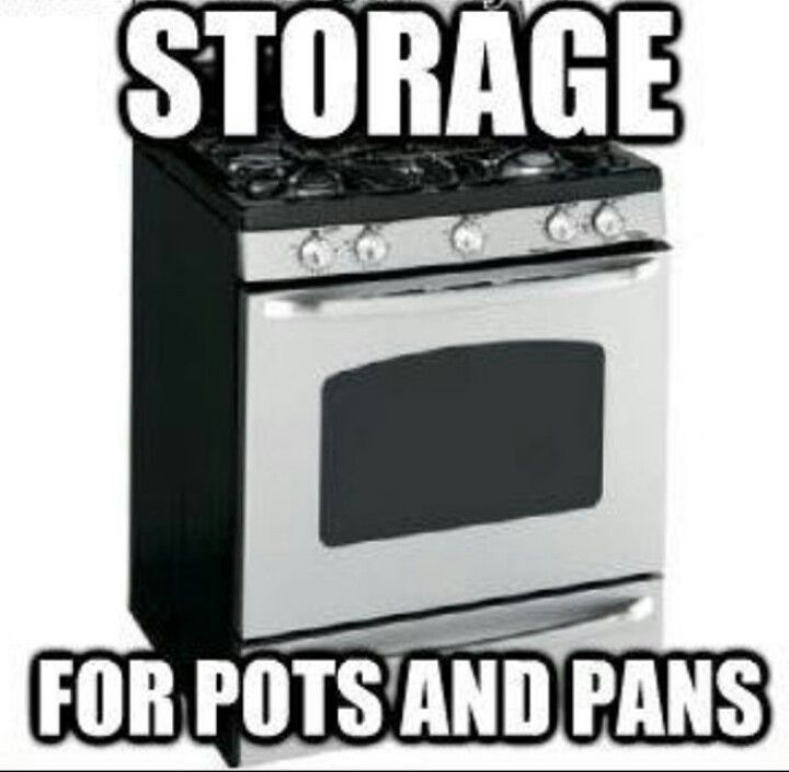 Mexican Problems Haha! I vowed never to do this when I got my own house.