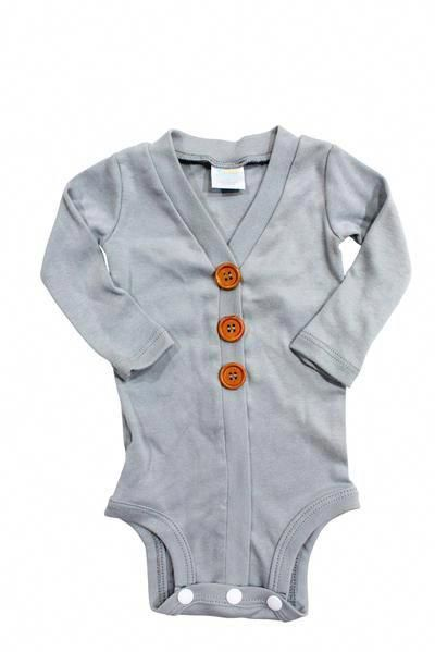 Baby Clothes Sets | Summer Baby Grows | Baby Cloth Shop ...