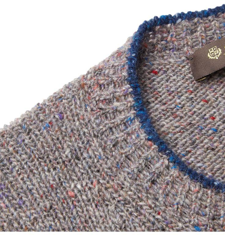 https://www.mrporter.com/en-fr/mens/loro_piana/contrast-tipped-melange-cashmere-sweater/739097?ppv=2