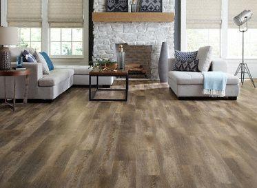 31 best floors luxury vinyl plank images on pinterest for Edgewater oak luxury vinyl plank