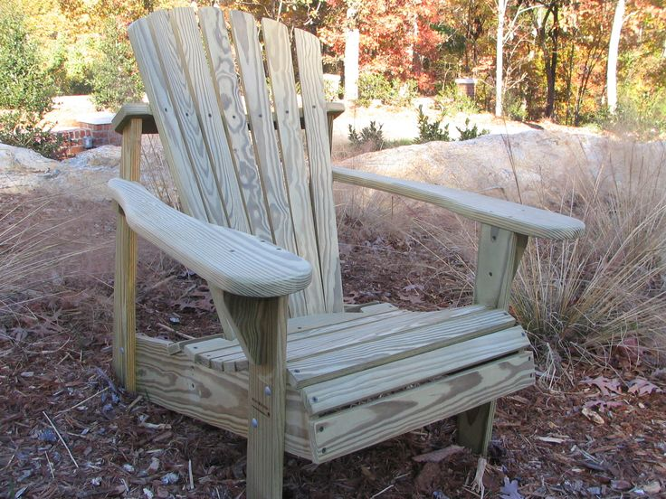 65 Best Images About Paver Landscape Ideas On Pinterest Planters Backyards And Adirondack Chairs