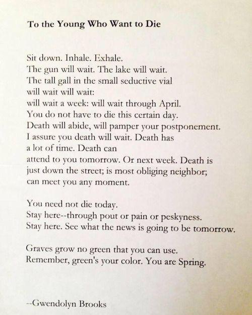 darin brooks relationship poems