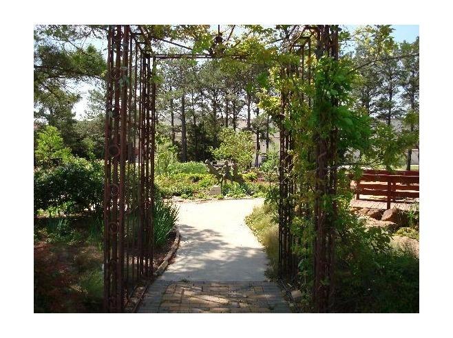 Southlakes Bicentennial Park