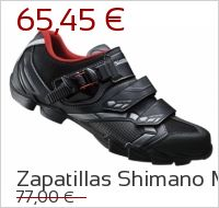 http://www.shoppingcycling.es/buscar?controller=search&orderby=position&orderway=desc&search_query=Kitty&submit_search=Buscar