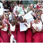 On Monday April 20th 2015, Kerala Secondary School Leaving Certificate examination results are released for 2014-2015 batches.