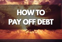 how to pay off debt fast, debt, paying off debt, paying off credit card debt, paying off debt fast, pay off debt, pay off credit cards, pay off student loans, pay off debt quickly, pay off credit card debt, paying down debt, paying down mortgage, paying down credit cards, student loans,mortgage,amortization,consolidation,debt relief,student loan debt,get out of debt,debt free