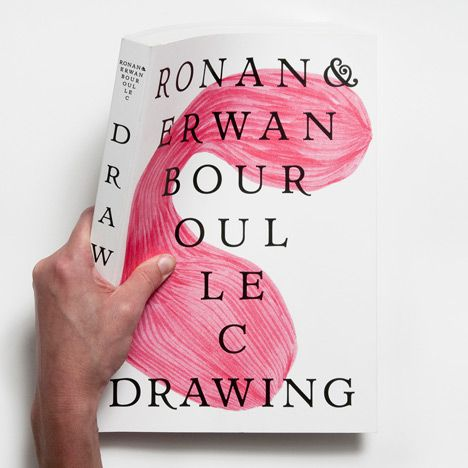 dezeen_Competition-five-copies-of-Ronan-Erwan-Bouroullec-Drawing-to-be-won_2