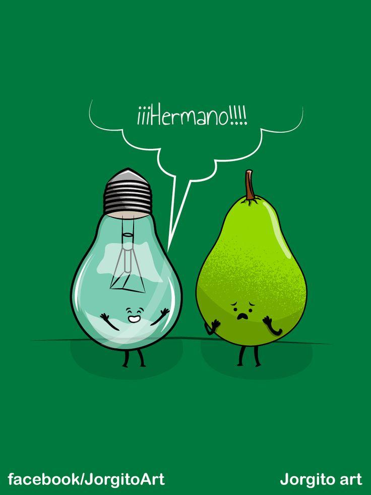 Hermano!!#Diseñosparacamisetas #facebook.com/Jorgitoart