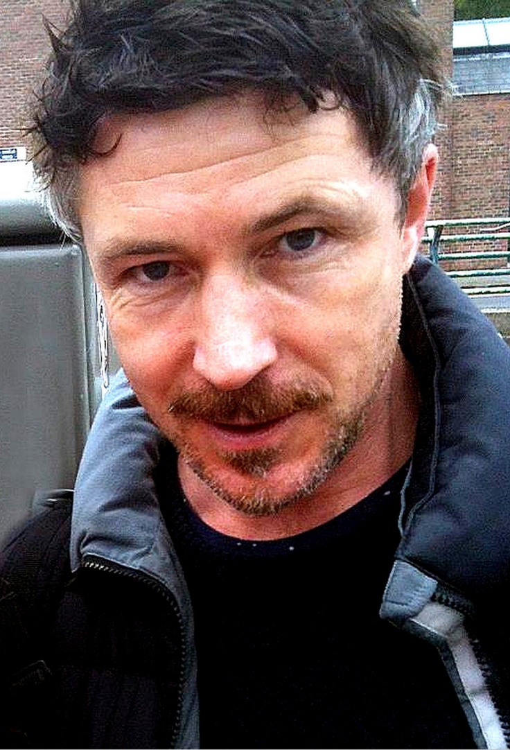 aidan gillen queer as folk youtube