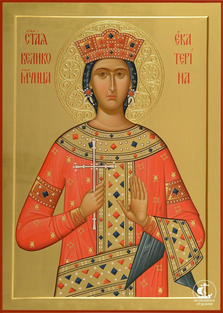 St Catherine of Alexandria / y3hpo5Ct_7U.jpg (1538×2160)