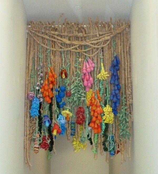 Resultado de imagen para arte y crochet