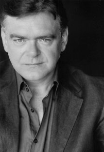 Kevin McNally - always giving one of the outstanding performances in whatever film or television he appears in.