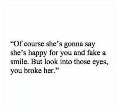 """Girl Quotes ღ on Twitter: """"https://t.co/i9DtSK49Vw"""""""