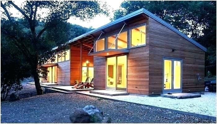 Google Image Result For Http Virals Me Wp Content Uploads 2019 02 Single Pitch Roof Slanted Roof House Plans Singl Shed Roof Design House Roof Flat Roof Shed