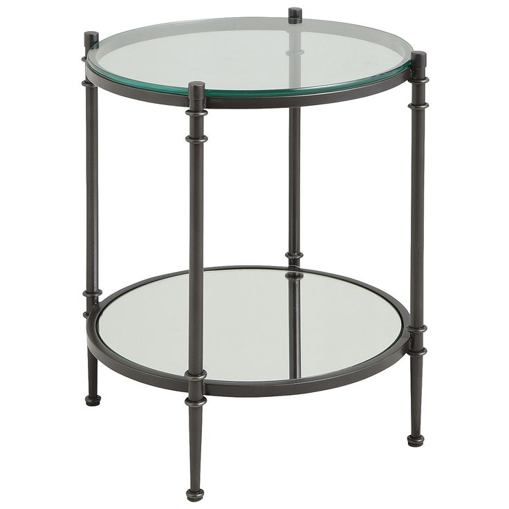 1000 Images About Accent Tables Gt End Tables On