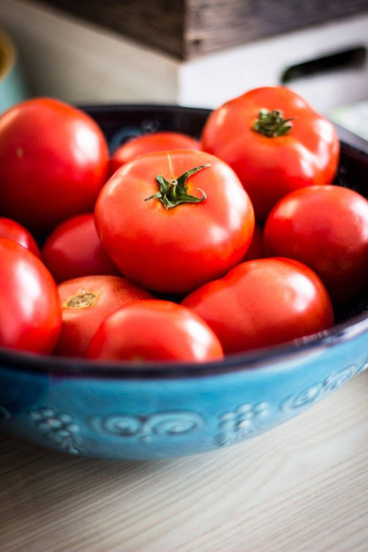 Top Ten Tips For Eating Organic On A Budget