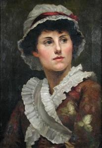 sanderson_julia-portrait_of_a_lady_in_a_mob_cap_and_l~OMe39300~10151_20090326_F250309_563.jpg 206×300 pixels
