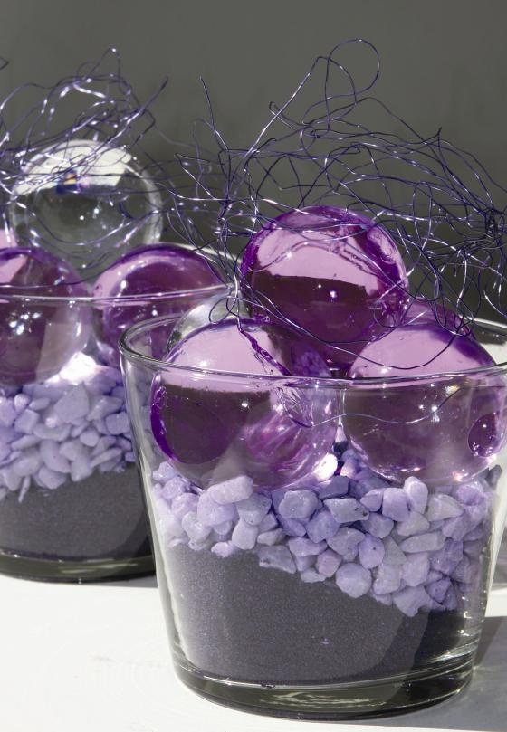 18 Best Scented Gel Beads Images On Pinterest Marriage Water Beads And Water Beads Centerpiece