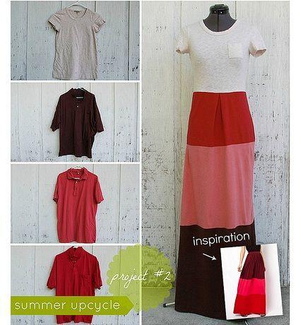 Modal Scarf - Colletta-fabric-Pattern9 by VIDA VIDA 7vwcHC1
