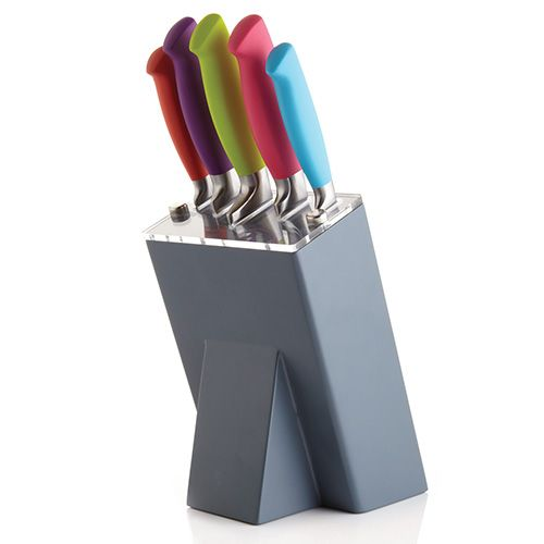194 best knife blocks images on pinterest