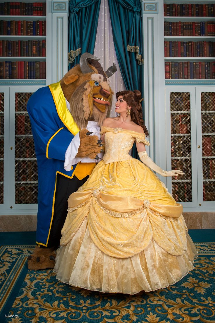 Forced to wear dresses at disneyland stories - Shutterbugsteph Beast Belle In New Fantasyland Disney S Photopass Bonus Content
