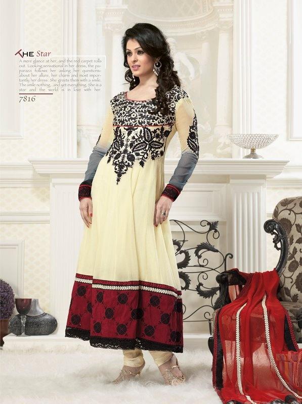 Cat 2081 (bollywood original collection): 2014 Anarkali, Dresses Collection, Anarkali Suits, Bollywood Shipping, Anarkali, Design 2014, Anarkali Dresses, Salwar Kameez, Kameez Design