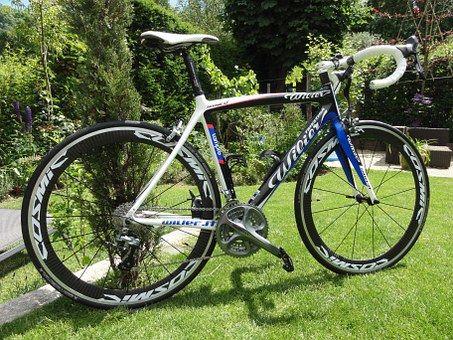 Ciclismo, Bicicleta, Wilier, Raza