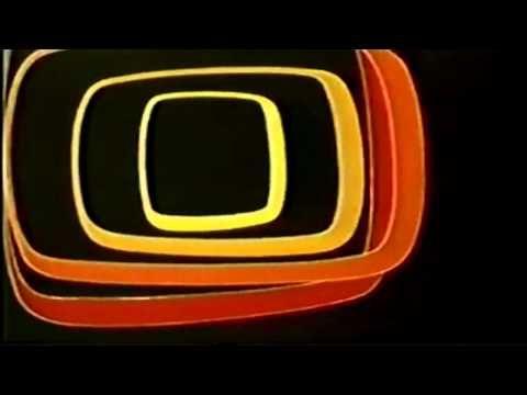 Transtel Logo 80's-90's - YouTube