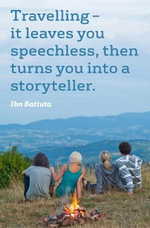 Ibn Battuta: Exploration Travel, 17 Day, The Roads, 2014 Spring, Vintage Fashion 2014, This Summer, Road Trips, Roads Trips, Nice Quotes