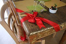 A Ca Shin  Capodanno per grandi e bambini Serata di Capodanno per famiglie, con menù gustoso, giochi e desideri per l'anno nuovo. http://www.ca-shin.com/?p=8074