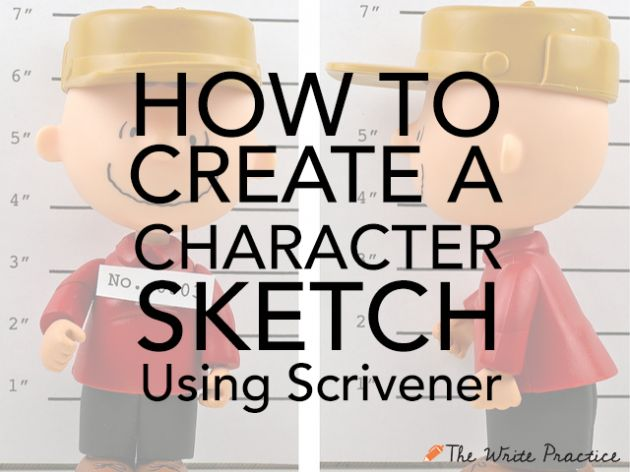 How do you create compelling characters?  Nothing is born in a vacuum. Characters don't emerge fully formed. Creating compelling characters is a process of getting to know them and working to make them come to life. They're developed through character sketches, through the writing process itself, through lots feedback, and diligent revision.
