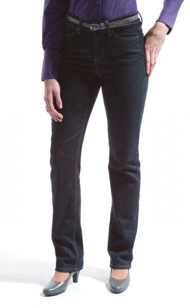 Jeans mustang homme tramper