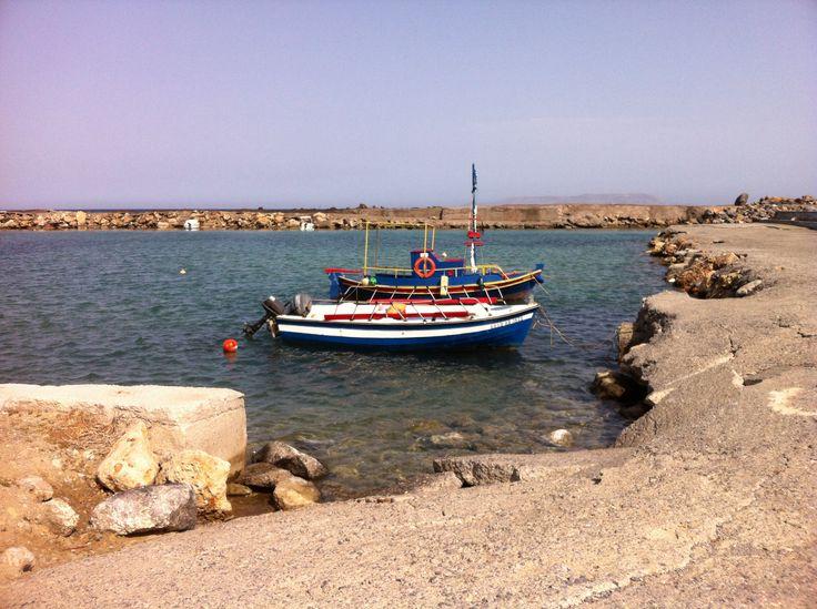 Gouves - Kreta