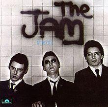 The Jam - In the City.jpg