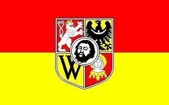 history of polish flag