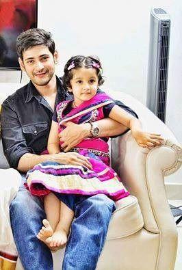 http://telugulocalnews.com/gallery/mahesh-babu-cute-daughter-sitara/