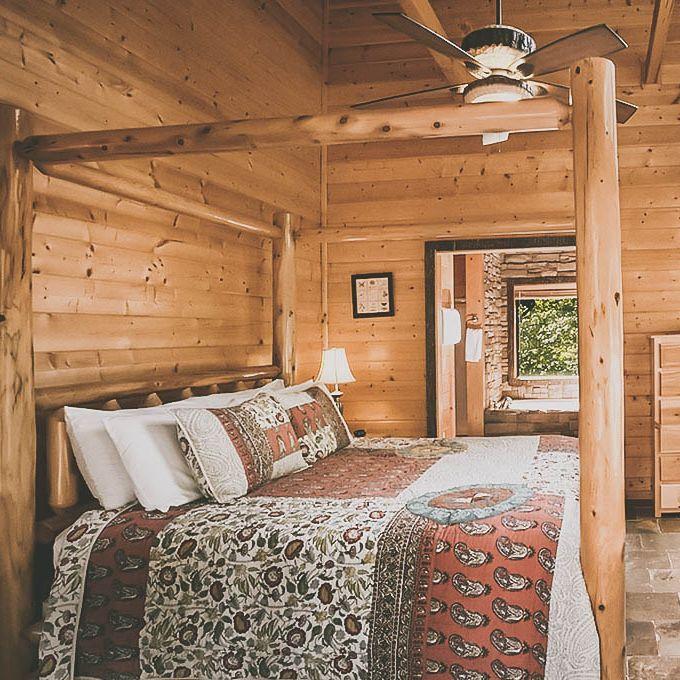 1000+ Images About Gatlinburg Cabins On Pinterest